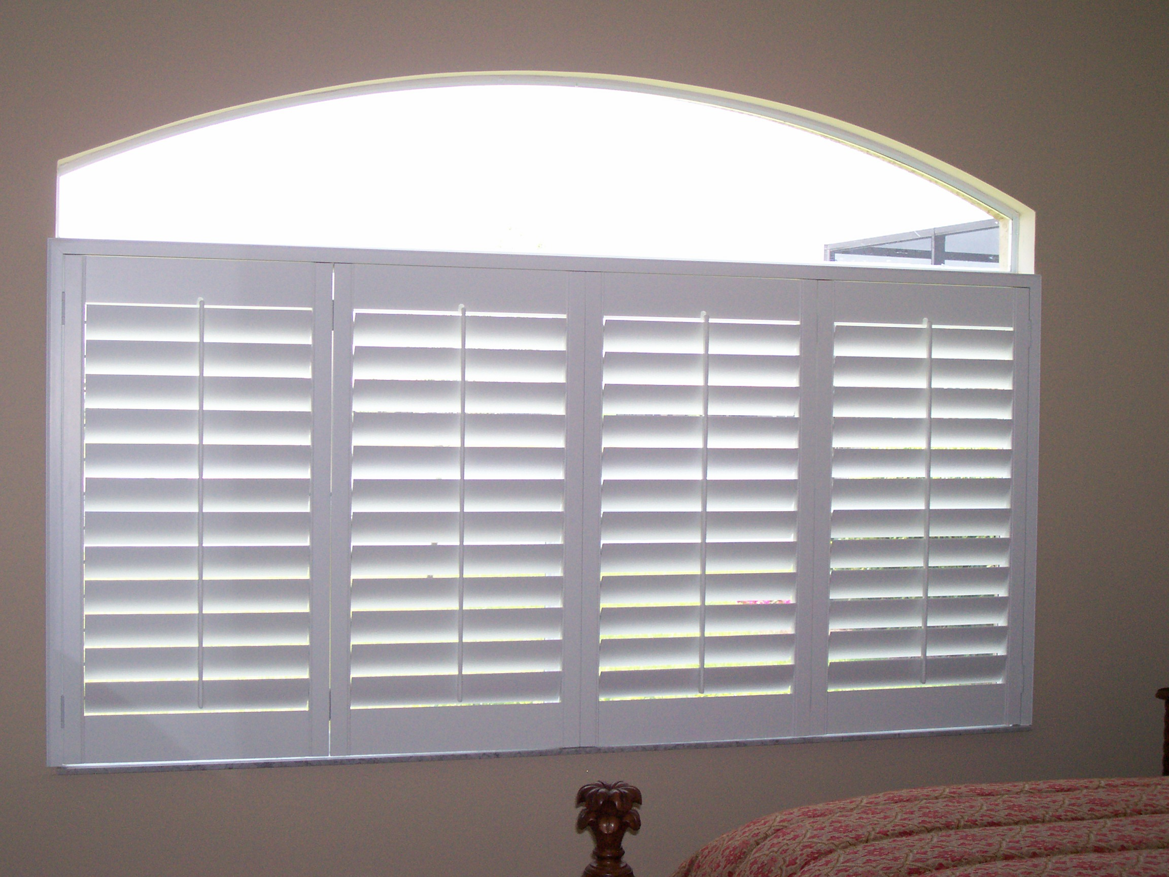 Add Value To Window Furnishings With Bcb Blinds Amp Awnings